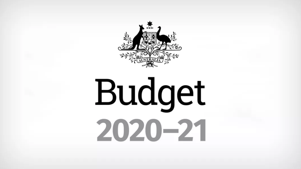 新财年澳洲投资移民配额几近翻番!