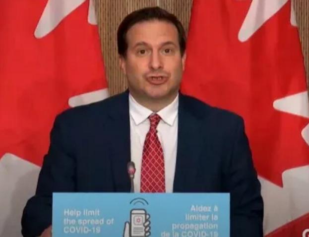 加拿大放宽入境限制!10月20号起留学生可以入境啦!