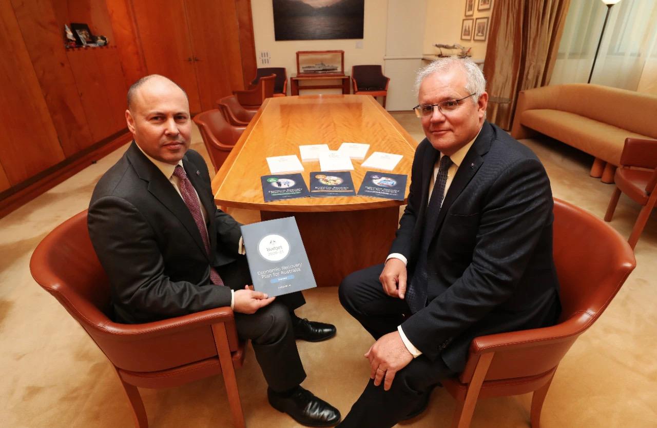 蓝途移民每周回顾:澳洲移民配额大洗牌!葡萄牙黄金签证投资额9月超4350万欧元!